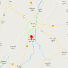 Bihar: Special NIA court convicts five in Bodh Gaya serial blasts case