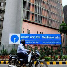 Public sector bank employees to go on strike on Wednesday, Thursday against meagre salary hike