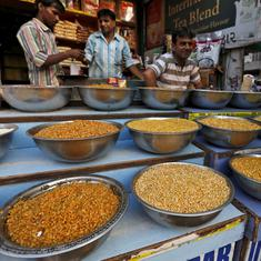In a first for India, dal millers will soon be able to import pulses