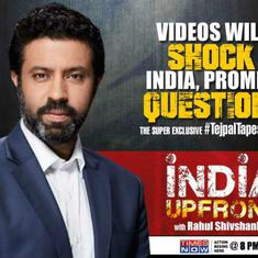 TimesNow's Tejpal tapes programme reflects many legal and ethical concerns about reporting rape
