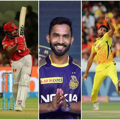 Saha vs DK, finger spinners, Rishabh's rise: What IPL 2018 means for Indian cricket going ahead