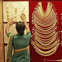 The Tatas want to build a Rs 1,000 crore brand by selling daily-wear jewellery