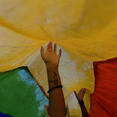 'I felt humiliated': Kerala trans woman hopes court will stop ordering medical tests to check gender