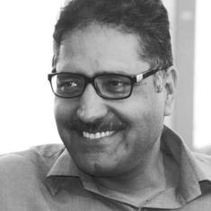 View from Kashmir Observer: Will we ever know who killed journalist Shujaat Bukhari?