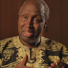 Writer's choice: Ngugi wa Thiong'o recommends seven novels from Africa that you must read