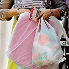 Maharashtra enforces plastic ban from Saturday, first-time offenders will be fined Rs 5,000