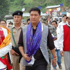 Arunachal Pradesh: Christians welcome plan to repeal anti-conversion law but tribal groups oppose it