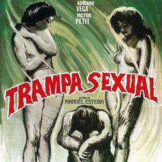 Destape: How Spain's erotic cinema of the 1970s shaped its modern society