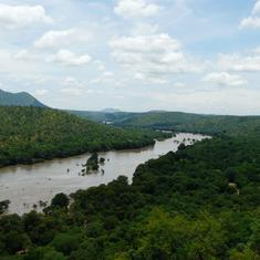 Cauvery Water Management Authority asks Karnataka to release water to Tamil Nadu