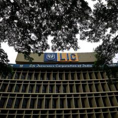 LIC's investment in IDBI: Why is a burdened corporation putting money in another troubled bank?