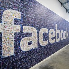 Facebook names Airtel, Saavn among firms that could have accessed users' data