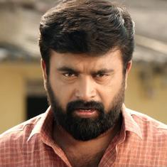 'Naadodigal 2' teaser: M Sasikumar is back as the helpful friend