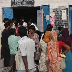 Doorstep delivery of rations in Delhi is unnecessary, will drain public resources, say activists