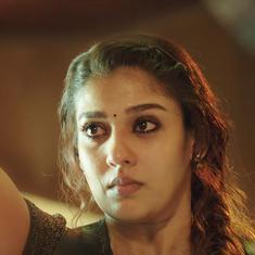 'Kolamaavu Kokila' trailer: Nayanthara leads drama about drug trade and despair