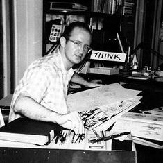 Legendary comic book artist and Spider-Man co-creator Steve Ditko dies at 90