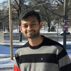 US: Telangana student shot dead during suspected robbery attempt at Missouri restaurant