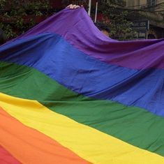 Supreme Court refuses to adjourn hearing of petitions to decriminalise homosexual activity