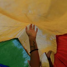 Reading list: Ten articles on the struggle for LGBT rights, as SC readies verdict on Section 377