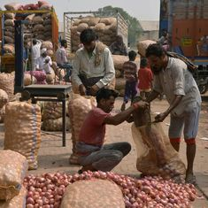 Consumer price inflation rose to 5.0% in June