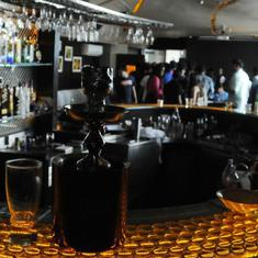 No entry for single women after 9 pm: What's going on at pubs on Gurugram's Mall Mile?