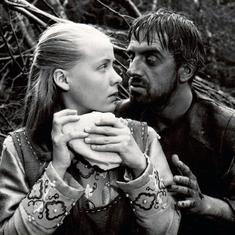 Ingmar Bergman centenary: Revisiting the cruel beauty of 'The Virgin Spring'