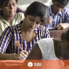 SBI JA Clerk Prelim results 2018 not yet released, expected soon at sbi.co.in/careers