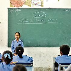 Amendment scrapping no detention policy will weaken the entire Right to Education Act, say experts
