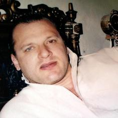 Media reports claim David Headley was attacked in US jail, but his lawyer denies it