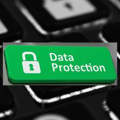 Explainer: All you need to know about the Srikrishna panel's draft data protection law