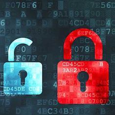 Justice Srikrishna panel puts digital economy ahead of individual's rights over data
