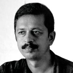 Read these excerpts from Malayalam writer S Hareesh's novel 'Meesha', which some people want banned
