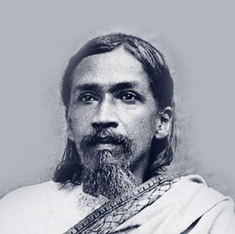 Radical nationalist or progressive philosopher? How do we engage with Aurobindo's ideas today?