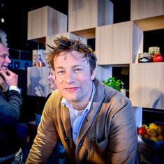 Recipe for disaster: Why Jamie Oliver's 'jerk rice' has sparked a row over cultural appropriation