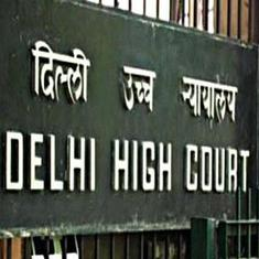 Delhi High Court rejects appeals of 15 convicted for caste violence in Haryana's Mirchpur in 2010
