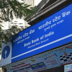 State Bank of India raises benchmark lending rates by 20 basis points for September