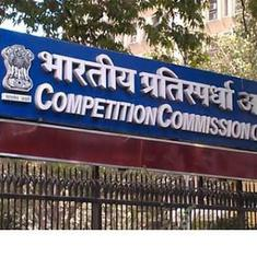Overcharging by Delhi hospitals: Competition Commission to probe all super-specialty facilities