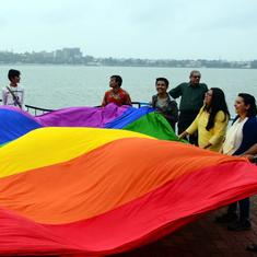 The Section 377 judgment could be a victory for public health, if India's health system steps up