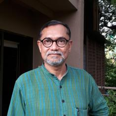 Interview: Mumbai's dream of affordable homes is a real possibility, says urban planner PK Das
