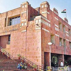 Delhi High Court stays JNU panel's order to disqualify NSUI candidate in students' union polls