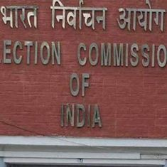 Election affidavits of Rajya Sabha candidates will be scrutinised by tax department, say reports