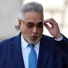 Extradition trial: Arun Jaitley rejects Vijay Mallya's claim that they met before he left for the UK