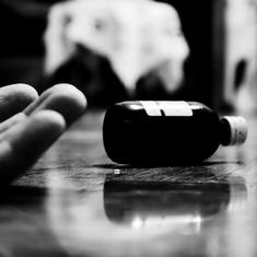 India accounted for 37% of suicides among women globally in 2016, 24% among men: Study