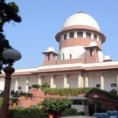 Misuse of Section 498A: SC modifies earlier order, says welfare committees not needed in dowry cases