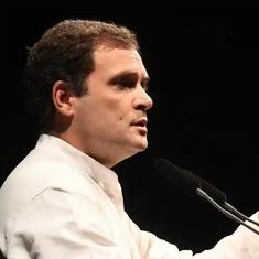 CBI needed PM Modi's approval to aid Vijay Mallya's 'great escape', claims Rahul Gandhi