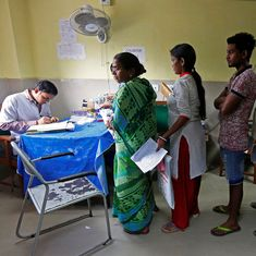 India latest health scorecard: More heart disease, a surge in diabetes and a rising suicide rate