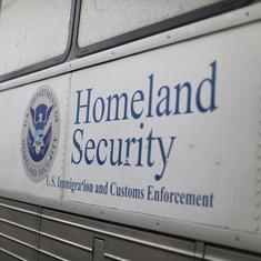 US proposes new rule to deny green cards to immigrants availing government benefits