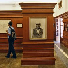 Jawaharlal Nehru Memorial Fund at Teen Murti Bhavan gets eviction notice from Union government