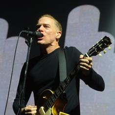 Shouldn't stop this thing he started: Why Bryan Adams is on to something important about copyright