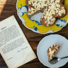 Going beyond xacuti and cafreal, an old cookbook serves the delights of Goan Catholic cuisine