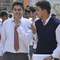 CBSE class 9, 11 registration now open, apply at cbse.nic.in